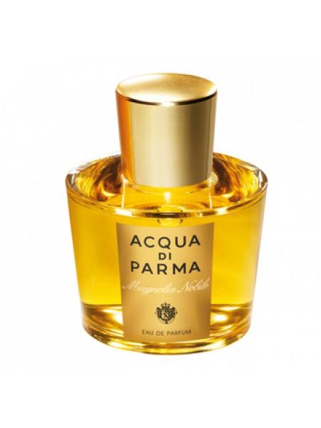 Acqua di Parma Magnolia Nobile тестер (парфюмированная вода) 100 мл