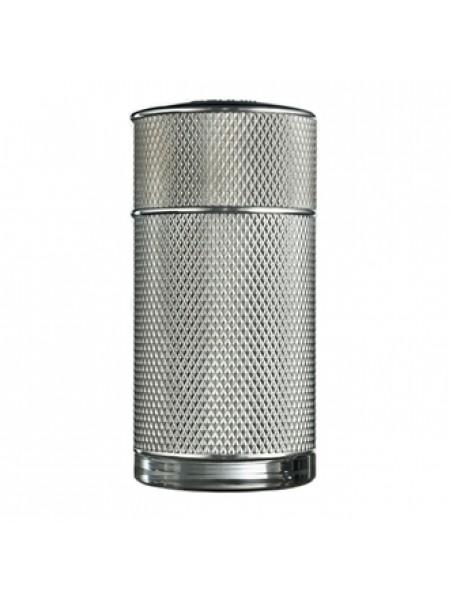 Alfred Dunhill Icon тестер (парфюмированная вода) 100 мл