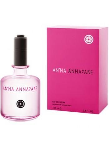 Annayake An'na Annayake пробник 2 мл