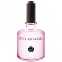 Annayake An'na Annayake тестер (парфюмированная вода) 100 мл
