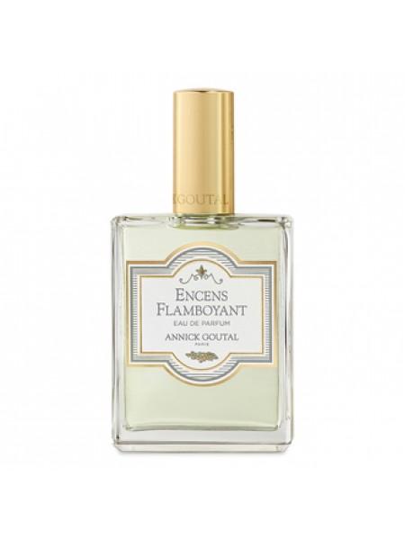 Annick Goutal Encens Flamboyant 2014 парфюмированная вода 100 мл