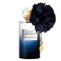 Annick Goutal Nuit et Confidences парфюмированная вода 30 мл