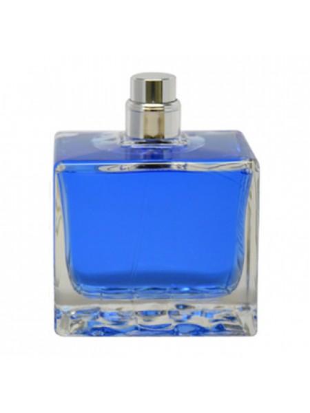 Antonio Banderas Blue Seduction for Men тестер (туалетная вода) 50 мл