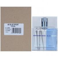 Armand Basi Blue Sport тестер (туалетная вода) 50 мл