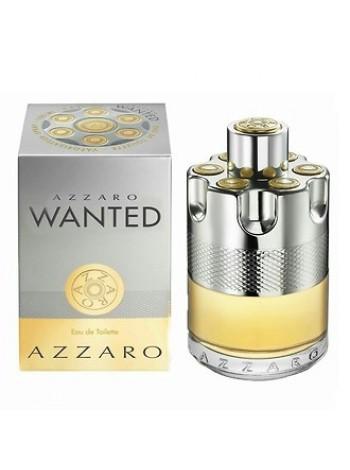 Azzaro Wanted миниатюра 5 мл