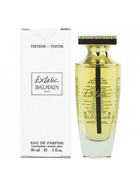 Balmain Extatic Eau De Parfum тестер (парфюмированная вода) 90 мл
