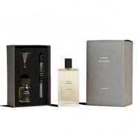 Bottega Profumiera Mon Jardin Подарочный набор (парфюмированная вода 100 мл + парфюмированная вода 30 мл)