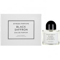 Byredo Black Saffron парфюмированная вода 100 мл