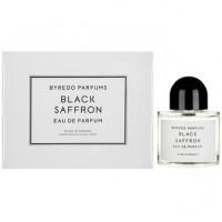 Byredo Black Saffron парфюмированная вода 50 мл