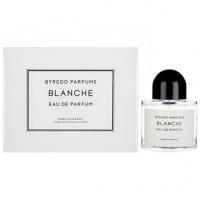 Byredo Blanche парфюмированная вода 100 мл