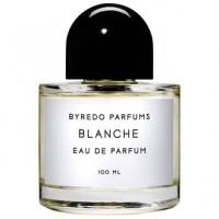 Byredo Blanche тестер (парфюмированная вода) 100 мл