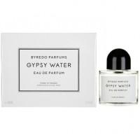 Byredo Gypsy Water парфюмированная вода 100 мл