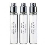 Byredo Gypsy Water парфюмированная вода 3*12 мл
