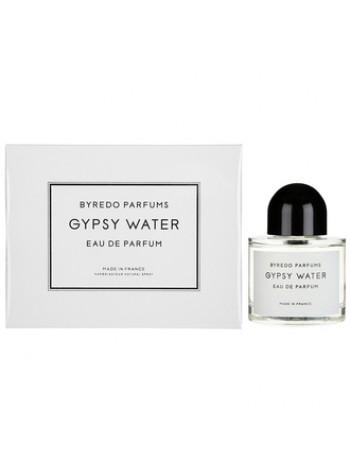 Byredo Gypsy Water парфюмированная вода 50 мл