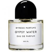 Byredo Gypsy Water тестер (парфюмированная вода) 100 мл