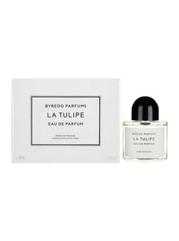 Byredo La Tulipe парфюмированная вода 100 мл