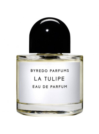 Byredo La Tulipe тестер (парфюмированная вода) 100 мл