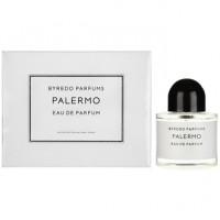Byredo Palermo парфюмированная вода 50 мл