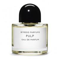 Byredo Pulp парфюмированная вода 50 мл
