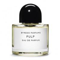 Byredo Pulp тестер (парфюмированная вода) 100 мл