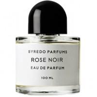 Byredo Rose Noir парфюмированная вода 100 мл