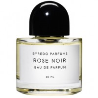 Byredo Rose Noir парфюмированная вода 50 мл