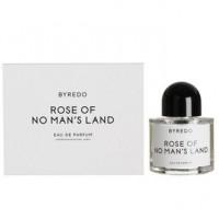Byredo Rose Of No Man's Land парфюмированная вода 50 мл