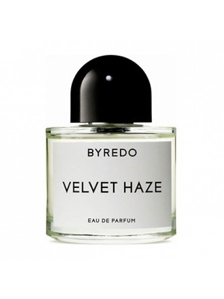 Byredo Velvet Haze парфюмированная вода 50 мл