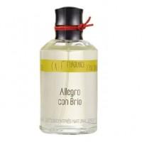 Cale Fragranze d'Autore Allegro con Brio тестер (парфюмированная вода) 100 мл