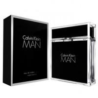 Calvin Klein Man туалетная вода 30 мл