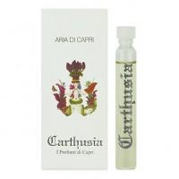 Carthusia Aria di Capri пробник 2 мл