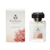 Carthusia Corallium парфюмированная вода 50 мл