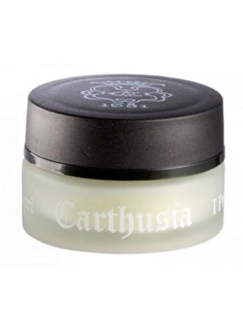 Carthusia Fiori di Capri тестер (твердые духи) 15 г