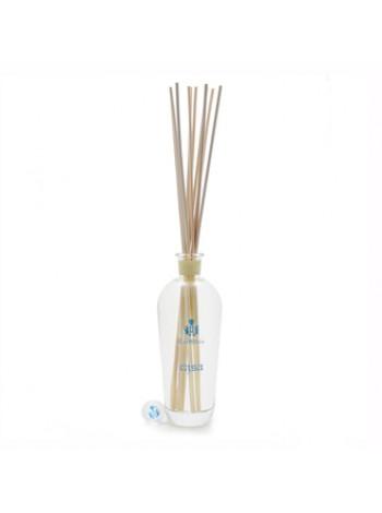 Carthusia Uomo тестер (аромат для дома) 100 мл