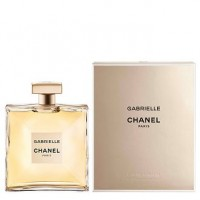 Chanel Gabrielle парфюмированная вода 50 мл