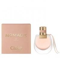 Chloe Nomade парфюмированная вода 75 мл
