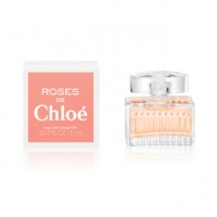 Chloe Roses De Chloe миниатюра 5 мл