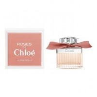 Chloe Roses De Chloe туалетная вода 30 мл
