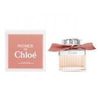 Chloe Roses De Chloe туалетная вода 50 мл
