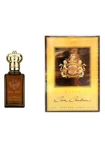 Clive Christian C for Women парфюмированная вода 50 мл