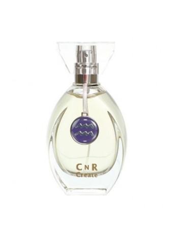 CnR Create Aquarius тестер (парфюмированная вода) 50 мл