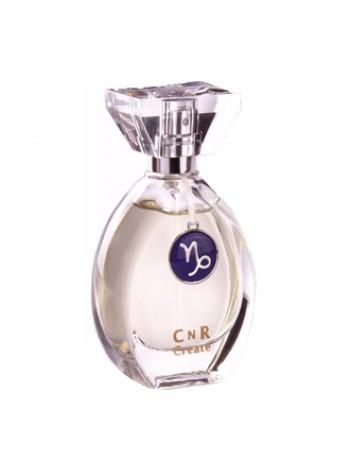 CnR Create Capricorn тестер (парфюмированная вода) 50 мл