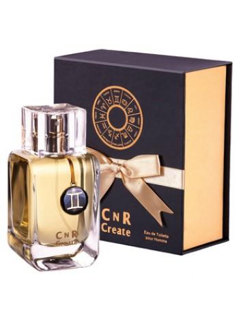 CnR Create Gemini парфюмированная вода 50 мл