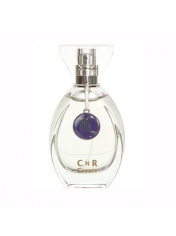 CnR Create Scorpio тестер (парфюмированная вода) 50 мл