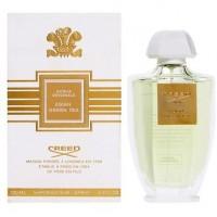 Creed Asian Green Tea парфюмированная вода 100 мл