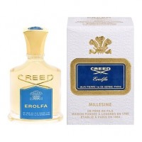 Creed Erolfa парфюмированная вода 75 мл