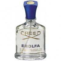 Creed Erolfa тестер (парфюмированная вода) 75 мл