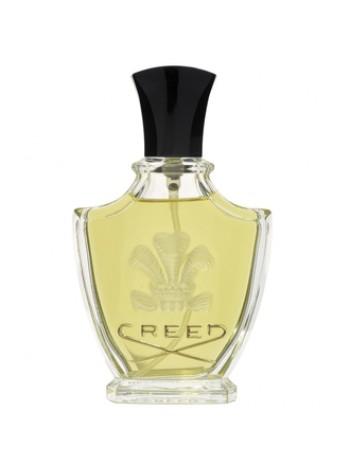 Creed Fleurs de Bulgarie тестер (парфюмированная вода) 75 мл