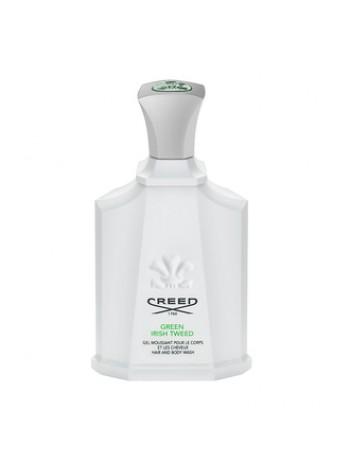 Creed Green Irish Tweed Eau de Parfum гель для душа 200 мл