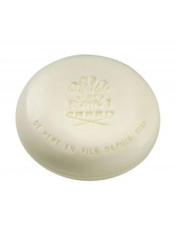 Creed Green Irish Tweed Eau de Parfum мыло 150 г